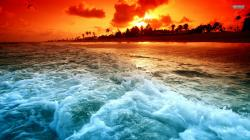 Sunset Pictures 32 Cool Wallpapers HD