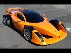 supercars 3