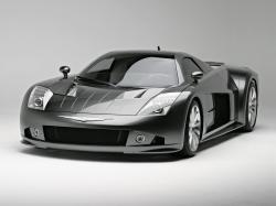 Super Cars Image Mobile Hd 5 Thumb