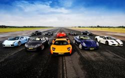 Image for supercars wallpapers