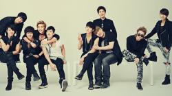 Super Junior · Super Junior · Super Junior ...