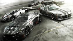 Best Supercars Full Hd Wallpapers Taringa Wallpaper