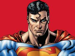 Jude Law talks Superman and how he was almost Brett Ratner's Man of Steel