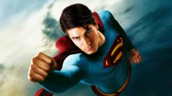 Former Superman, Brandon Routh, Cast as the Atom in CW's Arrow | Geek Outpost