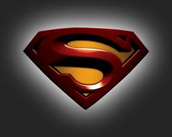 EXCLUSIVE: Casting Search For Superman Begins