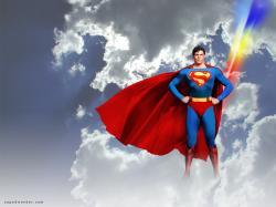 Superman Pics (8)