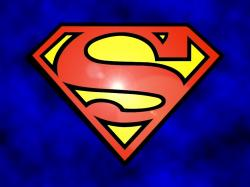 Superman Logo Pictures 5 HD Wallpapers