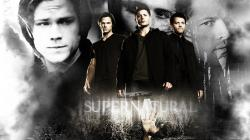 show-supernatural-wallpaper ...