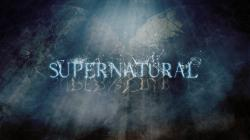 supernatural_wallpaper_by_thatsavior-d52at0v.jpg Supernatural Season 9 1920x1080