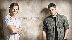 Winchester-Boys-HD-supernatural-5256380-1920-1080.jpg