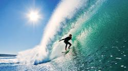 HD Wallpaper | Background ID:300757. 1920x1080 Sports Surfing