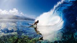HD Wallpaper | Background ID:431411. 1920x1080 Sports Surfing