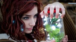 Image - Susan-Coffey-Jar-in-Hand-Side-Face-Closeup.jpg - Writing and Roleplaying Guild Wiki