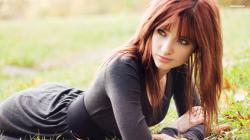 ... Susan Coffey wallpaper 1920x1080 1080p ...