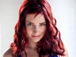 Susan coffey HQ WALLPAPER - (#99850)