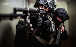 Swat Wallpaper
