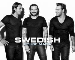 Swedish House Mafia Wallpaper - Original size, download now.