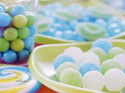 Sweet Wallpaper Candy Images Widescreen 160 Backgrounds