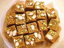 Read more about Best Sweets of Rajkot