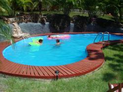 pool service hartford CT, swimming pool service hartford ct, pool service, pool cleaning hartford CT, swimming pool cleaning hartford ct, pool cleaning, ...