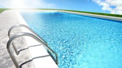 ... swimming-pool-images swimming-pool-wallpaper