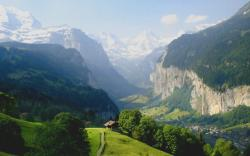 Swiss Alps Pictures 31 HD Images Wallpapers
