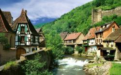 Start Here! Switzerland ...