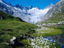 Switzerland Landscape 26947 1600x1200 px