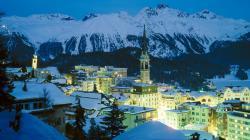 Switzerland Wallpapers, Switzerland Backgrounds