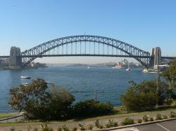 File:Sydney-Harbour bridge.JPG