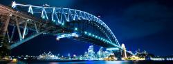 Description: Download Sydney Harbour Bridge ...