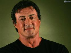Sylvester Stallone download free wallpapers