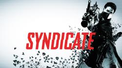 ... Syndicate; Syndicate; Syndicate Wallpaper