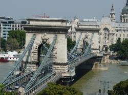 1013 Budapest
