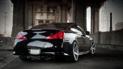 infiniti g37 tail lights paint reflections wide hd wallpaper is a lovely background.