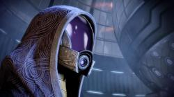 Tali is a potential romance option for a male Shepard. When Tali first joins the crew of the Normandy, Yeoman Kelly Chambers informs Shepard that Tali may ...