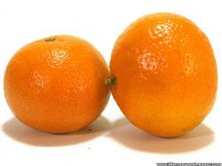 tangerine, wallpaper, desktop, background, fruits, download, nature, image,
