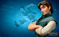 Tangled-wallpapers-tangled 1280-800.jpg