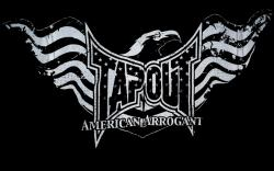 ... Tapout Wallpaper ...