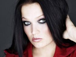 Tarja Turunen Photos