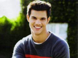 Taylor Lautner Taylor Lautner Wallpaper