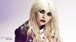 ... taylor-momsen-hd-wallpapers-cool ...