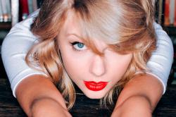 Internet Pronography Becames A Trending Topic As Taylor Swift And Microsoft Buy Own Porn Site Domain Names Ahead of ICANN Expansion