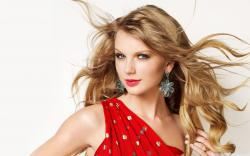 Taylor Swift HD Wide Wallpaper for Widescreen
