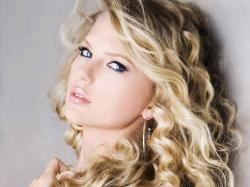 taylor-swift-hot-wallpapers-1