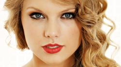 Taylor Swift HD Images