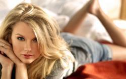 Hot Taylor Swift HD Photos