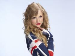 Description: The Wallpaper above is Taylor swift popstar Wallpaper in Resolution 1152x864. Choose your Resolution and Download Taylor swift popstar ...