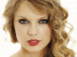 taylor taylor swift cool wallpaper Wallpaper