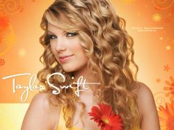 Taylor Swift Wallpaper 39188